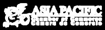 logo_white_apcc.png