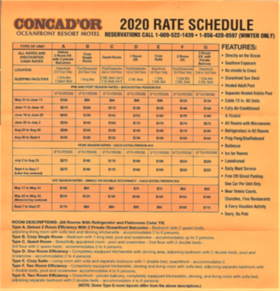 2020 rate sheet.png
