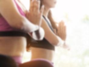 Women Practicing Yoga_edited.jpg
