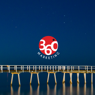 Cover photo - 360 Degrees (1).png