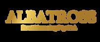 logo rgb-02.png