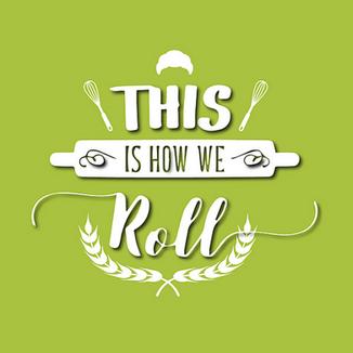 Graphic Design (Social Media Post)