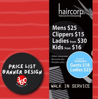 Haircorp Banner Portfolio.png