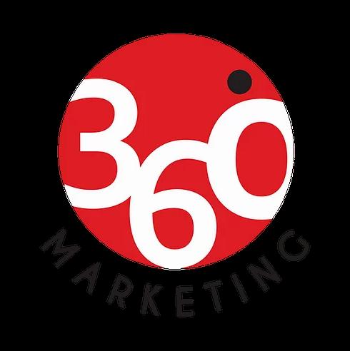 360 Marketing logo rgb-01.webp