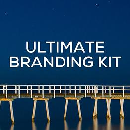 360 Degrees Branding packages website (1