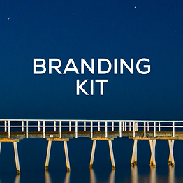 360 Degrees Branding packages website.pn