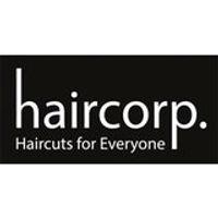 haircorp-logofinal-2019.jpg