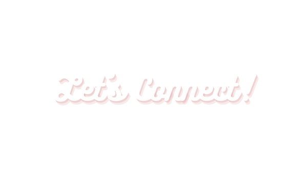 Let's Connect! (1).png