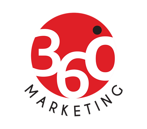 360 Marketing logo rgb-01.png