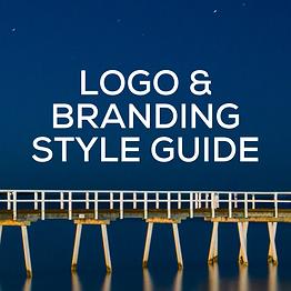 360 Degrees Branding packages website (2