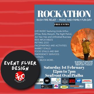Rockathon Portfolio.png