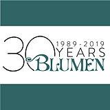 Blumen Gardens Logo.jpg