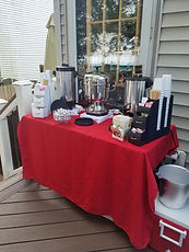 Coffee Station - 07_2018(1).jpg