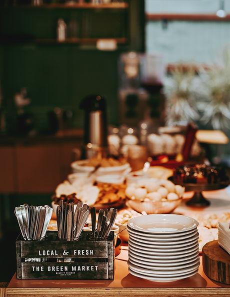 dinnerware set on table_edited.jpg