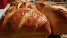 Buttered White Bread(1).jpg