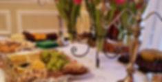Elegant Hors d'eouvres Tablescape 2.jpg