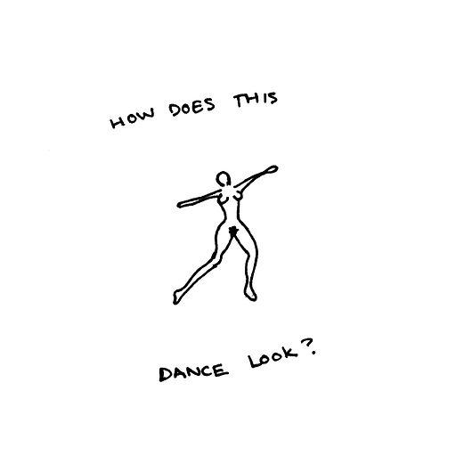 This dance (1).jpg