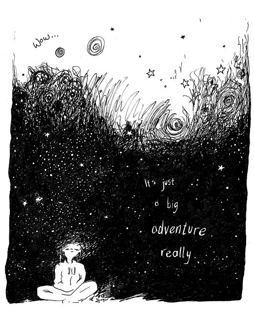 Big Adventure.jpg