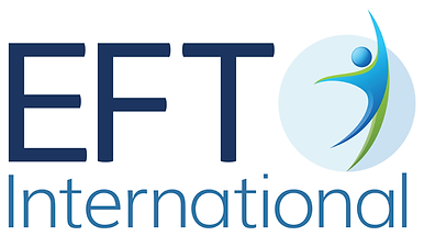 EFT-International-Logo-600.png