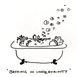 Bathing in Uncertainty.jpg