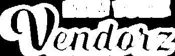 NewYorkVendorz_logo_白.png