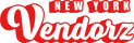 NewYorkVendorz_logo_赤.png