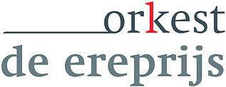 logo-ereprijs-1.jpg