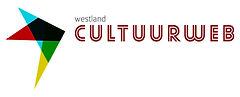 1409829926_Logo cultuurweb aangepast kle