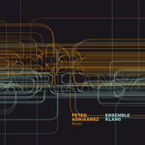 Peter Adriaansz - Waves