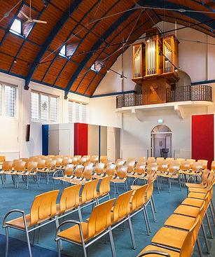 buurt-en-kerkhuis-Bethel-door-VDKL-inter