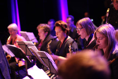 Westlands Saxofoondag 21 09 2019 -  (35)