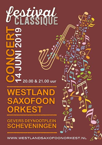 poster WSO 14 juni 2019 FEST CLASSIQUE.p