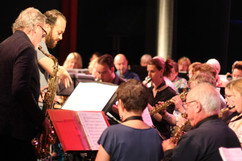 Westlands Saxofoondag 21 09 2019 -  (22)