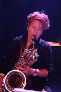 Westlands Saxofoondag 21 09 2019 -  (1).