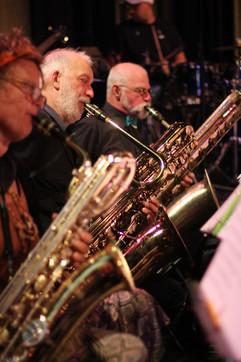 Westlands Saxofoondag 21 09 2019 -  (16)