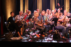 Westlands Saxofoondag 21 09 2019 -  (5).