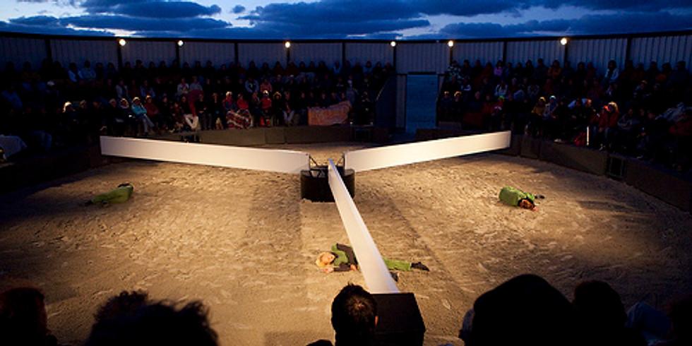 Nazomer Festival Zeeland
