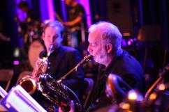 Westlands Saxofoondag 21 09 2019 -  (34)