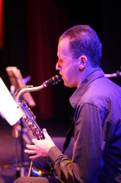 Westlands Saxofoondag 21 09 2019 -  (38)