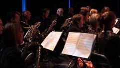 Westlands Saxofoondag 21 09 2019 -  (55)