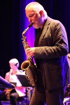 Westlands Saxofoondag 21 09 2019 -  (33)