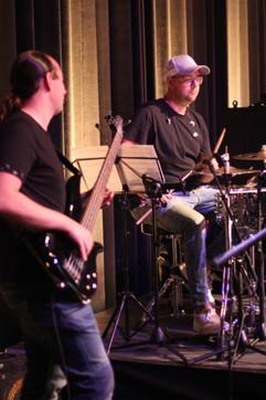 Westlands Saxofoondag 21 09 2019 -  (14)