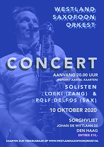 POSTER  WSO 10 okt .png