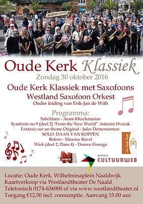 Flyer Oude Kerk Klassiek 30 oktober.jpg