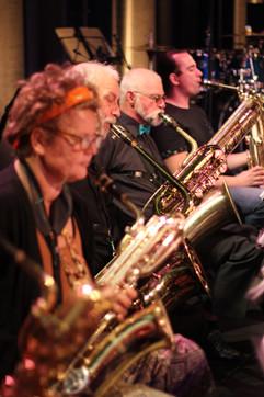 Westlands Saxofoondag 21 09 2019 -  (20)