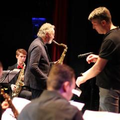 Westlands Saxofoondag 21 09 2019 -  (50)
