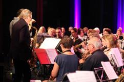 Westlands Saxofoondag 21 09 2019 -  (21)
