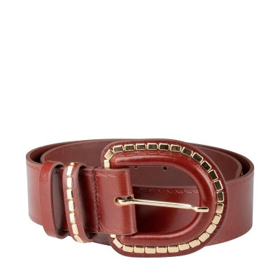 Pinko-Riem Elsira Brown Red