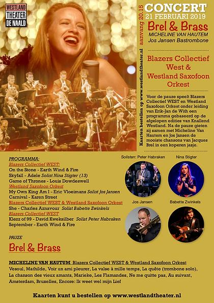Flyer Brel & Brass.png