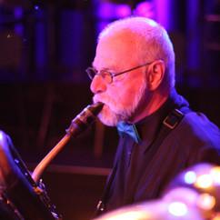 Westlands Saxofoondag 21 09 2019 -  (37)